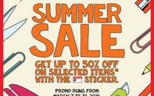 national-bookstore-summer-sale